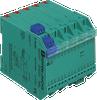 Fieldbus Power Repeater -- KLD2-PR-Ex1.IEC1