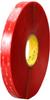 Tape -- 3M157369-ND -Image