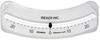 Mechanical Inclinometer 2100 Series -- 2126-E -Image
