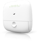 Intelligent WISP Control Point with FiberProtect™ -- EdgePoint™