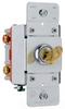 Standard AC Switch -- PS20AC3-KL - Image