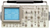 Analog Oscilloscope -- 2247A