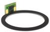 Miniature Rotary PCB Level Incremential Magnetic Encoder -- RLC2IC Series
