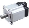 Motors - AC, DC -- Z10036-ND -Image