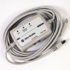 CNet to PC USB Port Interface Cable -- 1784-U2CN -Image