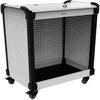 MultiTek Cart -- RV-VM3300U003 -Image