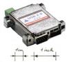 USB-2-X V2