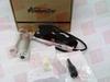 ANDONSTAR A1 ( USB MICROSCOPE KIT 2MB ) -Image