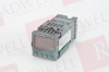 INVENSYS 2216E/CC/VH/M2/XX/XX/2YM/ENG/F0492/EU0492 ( TEMPERATURE CONTROLLER, PID CONTROL, 85-264VAC, MAX 10W, 48-62HZ, PDS CURRENT MONITORING, OUTPUT2 NOT FITTED, OUTPUT3 NOT FITTED, EIA485, MODBUS... - Image