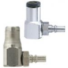 Micro Coupler with Handy Coupling -- MCPCL6 -- View Larger Image