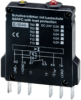 Solid State Remote Power Controller -- E-1048-7