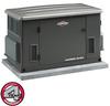 Briggs & Stratton 40303 - 15kW Home Standby Generator -- Model 40303 - Image