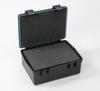 Cases > 409 Dry Box