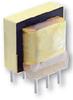 Audio Transformer - Plug-in Printed Circuit Audio Transformers- PC Mount -- TY-142P - Image
