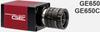 GE Series -- Prosilica GE650 - Image