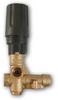 ST-291 Unloader Valve -- 200291500 -- View Larger Image