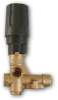 ST-291 Unloader Valve -- 200291500