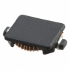 Fixed Inductors -- 811-2608-1-ND -Image