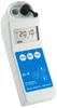 Myron L D-4 Dialysate Meter