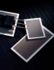 ThermTile™ Ceramic Heat Sinks and Electrical Insulators