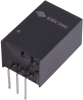 DC DC Converters -- 102-2180-ND - Image