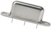 TrueTILT™Single-Axis Mid-Range Electrolytic Tilt Sensor -- 0703-1602-99