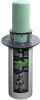 Automatic Flushing System -- HG-31