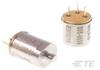 AC Response Embedded Accelerometer -- 705 - Image