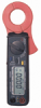 Leakage Current Tester -- ST-9809 - Image