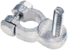 Fuse Holder Accessories -- 3420205.0