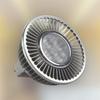 Uphoria™ LED MR16