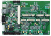 Mother Board Development Kit -- MityDSP-6711F -- View Larger Image