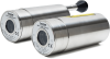 Stationary 2-Color Infrared Pyrometer -- IGAR 6 Advanced - Image