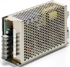 Single Phase Power Supplies -- S8JX-G - Image