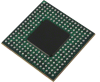 Interface - Drivers, Receivers, Transceivers -- 907-1020-ND -Image