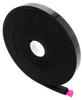Foam -- 1067-LS-2525/PSA-0.5