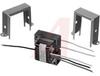 Transformer, energy lmt, foot mt, pri:120/208/240V, sec:25V 60Hz -- 70101926