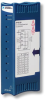 cFP-DI-330, Digital Input Module (AC/DC V Sink/source) -- 777318-330