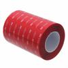 Tape -- 3M12020-ND -Image