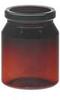 Wheaton Plastic Uni-Dose Vials -- se-06-451-335