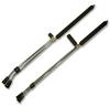ST-53 & ST-54 Dual Lance -- 200053500