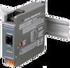 iServer Industrial MicroServer -- EIS-2B - Image