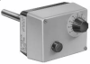 Double Thermostat -- Type 5317-2 - Image