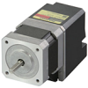 PKA Series All-in-one Stepper Motors (DC Input) -- pka544kd