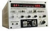 Programmable Electronic Load -- Kikusui PLZ300W