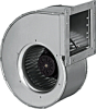 Centrifugal Forward Curved Fans -- G4E180-FS11-01 -Image