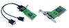 Universal PCI Serial Board -- CP-102U