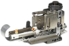 Crimpers, Applicators, Presses -- 0638856100-ND - Image