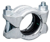 Coupling Fitting -- 99-1-1/2-E-GLV - Image