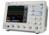 Digital Oscilloscope -- WAVEJET 332